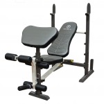 Best Preacher Curl Benches with TOP 8 Reviews & Ratings 2019
