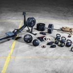 9 Best CrossFit Box Home Gym Equipment Packages with Reviews For 2018