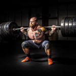 Powerlifting vs. Weightlifting – What is the Difference?