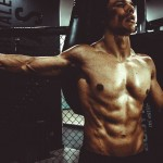 CrossFit Nutrition Plans – Summer 6 Pack Challenge