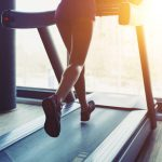TOP 15 Best Cheap Treadmills Under 1000$ with Reviews 2021