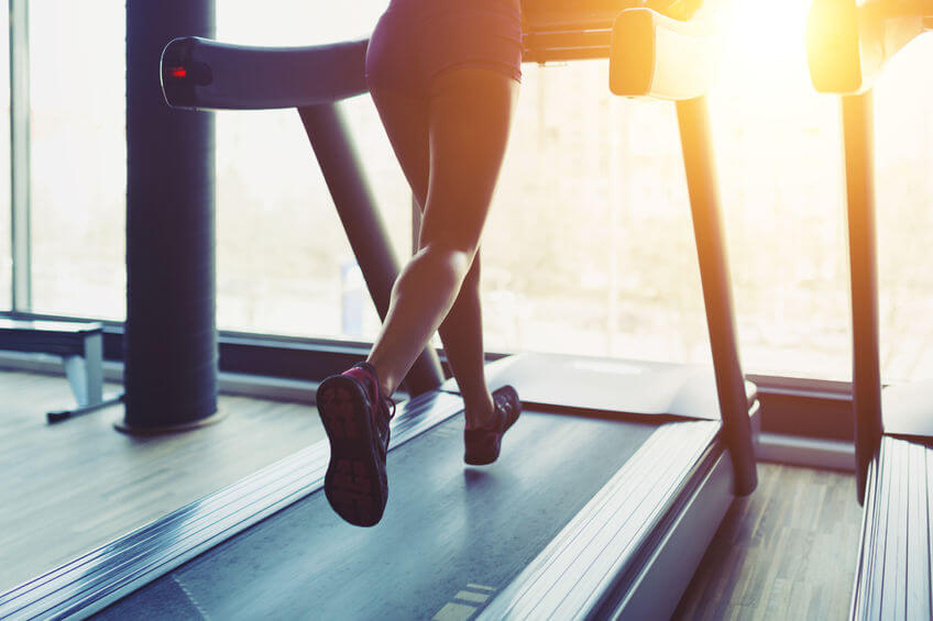 13 Best Treadmill Running Shoes For Men Women Reviewed 2019