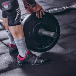 TOP 14 Best Knee Sleeves for Squats, Lifting, CrossFit and MMA 2020