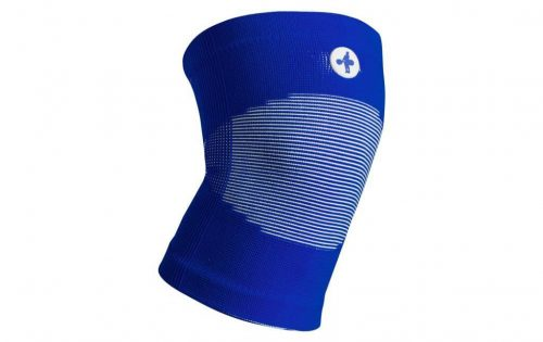 Hookgrip Knee Sleeves 2.0