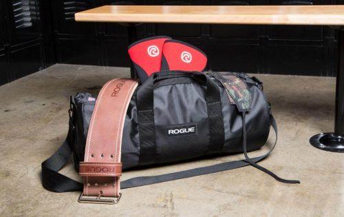 Best Crossfit Gym Bags 2019 Quick Guide Top 17 Bag Reviews