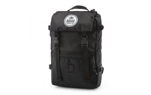 d33086e3d143 Best CrossFit Gym Bags 2019 - Quick Guide   TOP 17 Bag Reviews