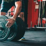 21 Best CrossFit Workouts You Can Do From Home + 11 Equipment Essentials