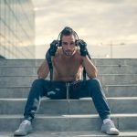 High-Intensity Interval Training 101: Complete Guide & Best HIIT Workouts