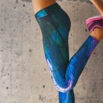 TOP 19 Best Sports Compression Tights & Pants for 2020 Reviewed