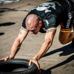 Bootcamp vs CrossFit – What is the Difference?