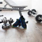 13 Best Compact Home Gym Setups for Tight Spaces Reviewed in 2021