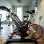 Best Indoor Spinning Bikes for Home + Top Rated 10 Bikes Reviewed