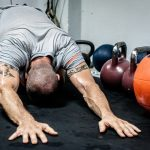 Warm up Ideas and Exercises before CrossFit