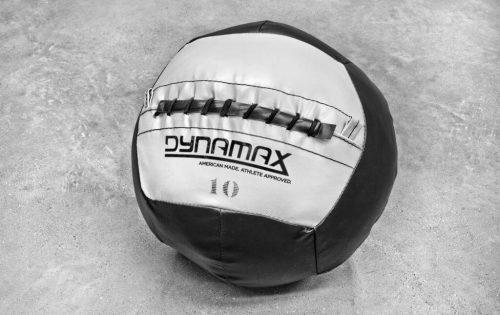 Dynamax Medicine Balls
