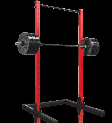 15 best power racks & squat racks for home gym [june 2019]