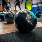 How to Prepare & What You Should Know Before Starting CrossFit?