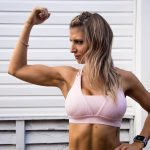 8 Habits of Insanely Fit People You Too Can Develop