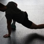 What Type of Stretching is Most Recommended for General Fitness Purposes?