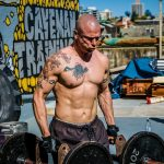 What is 17.1 CrossFit, 18.1 CrossFit, 19.1 CrossFit and 20.1 CrossFit?