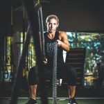 How Long Should a Workout be to Build Muscle?