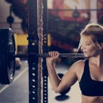 Dumbbell Squat vs. Barbell Squat – What is the Difference?