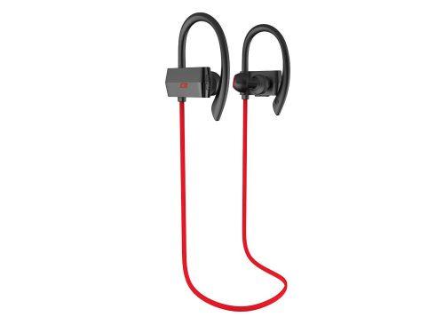 CB3 Fit Sport Wireless Earbuds Headphones