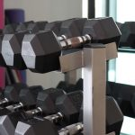 Best Dumbbell Weight Racks and 10 Top Rated Racks Reviewed