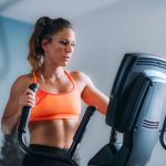 TOP 15 Best Elliptical Trainers & Machines Reviewed 2021 + Buying Guide