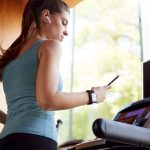 9 Best Under Desk Treadmills for Work in 2021 + 3 Treadmill Desks Reviewed