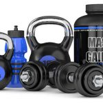 Best Mass Gainer for Skinny Guys + TOP 9 Mass Gainers Reviewed 2018