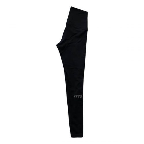 Fleo El Toro 28 black leggings