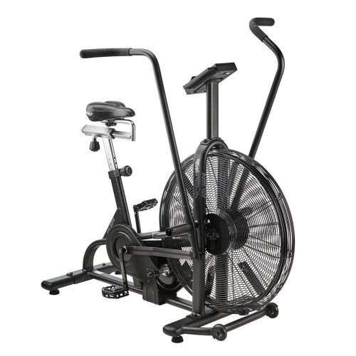 Rogue Fitness Assault Air Bike