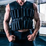 Best Weighted Vests for Running, Working Out & CrossFit + TOP 13 Reviews