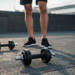 TOP 17 Best Adjustable Dumbbells Reviewed 2020: From Powerblocks to the Ironmaster