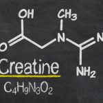 Creatine 101: Your Expert Guide to Creatine for Athletes 2020