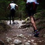 Best Men's & Women's Trail Running Shoes for Flat Feet + 13 Reviews 2018