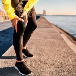 TOP 15 Best Running Shoes for Bad Knees Reviewed 2021