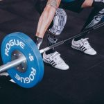 TOP 11 Best Olympic Barbells for Your Home Gym Reviewed 2021