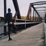 Running in the Morning vs. Afternoon vs. Evening – When is the Best Time to Run?