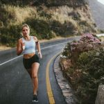 How to Keep Yourself Motivated to Run – Simple Hacks for You