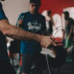 3 Surprising Reasons CrossFit is GOOD for Weight Loss