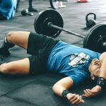 How to Workout Smarter – Is Consistency Over Intensity the Way?