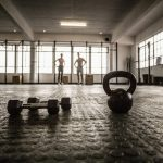 Fit Enough for CrossFit: Do You Need to be In Shape to Start CrossFit?