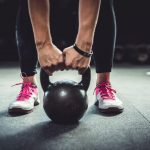 TOP 17 Best Kettlebells Reviewed + Buying & Workout Guide for 2021