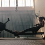 Rowing Machine vs. Elliptical vs. Treadmill – Which One is Right for You?
