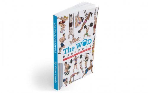 The WOD Handbook - 3rd Edition