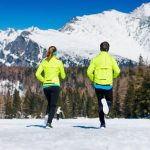 TOP 15 Best Winter Running Tights for Men and Women Reviewed 2019