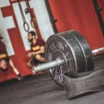 Why is CrossFit so Effective? Does it Really Work?