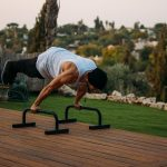 Essential Calisthenics Workout Equipment for Your Home or Garage Gym