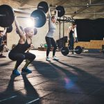 Love to Hate: Why CrossFit is Both a Hugely Popular & Frequently Criticized Sport